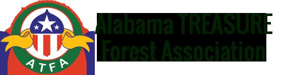 ATFA-Logo@2x
