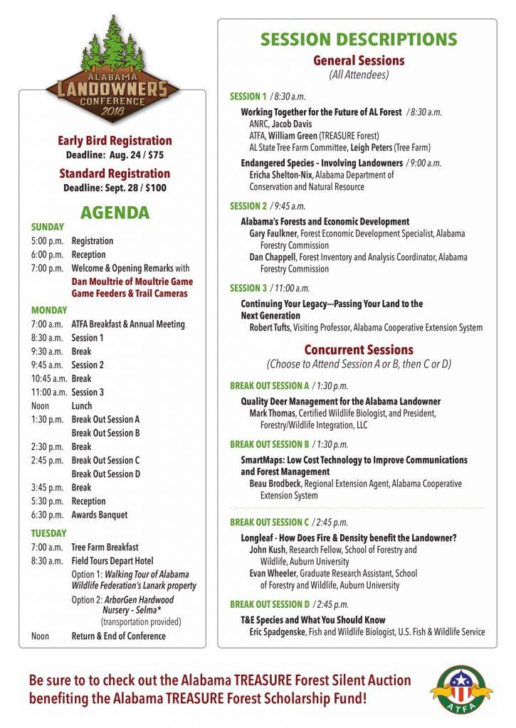 ATFA Conference Web2-1